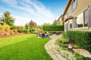 How to Meet Your HOA Landscaping Requirements